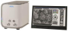 JCM-6000 Neoscope™ Scanning Electron Microscope -- View Larger Image
