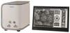 JCM-6000 Neoscope™ Scanning Electron Microscope