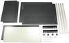 Racks -- HM750-ND -Image