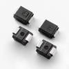Automotive and High Reliability TVS Diode Array -- SMBJ100CA-HRA - Image