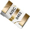 AISC-0402 RF Wirewound -- AISC-0402-3N0S-T -- View Larger Image