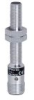 Inductive sensor -- IE5318 -Image