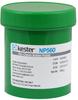 Solder Paste -- NP560 -Image