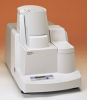 Differential Scanning Calorimeter -- DTG-60 - Image