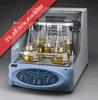 High Temperature Bench-Top-Shaker Inc. -- 4AJ-4011061
