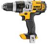 Hammer Drill,20 V,1/2 In -- 24T854