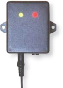 Ozone Relay Switch -- GO-86487-00