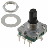 Encoders -- PEC16-2115F-S0012-ND -Image