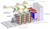PowerSkid Bi-Directional Inverter - Image