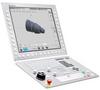 CNC Controls -- CNC PILOT 640