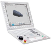 CNC Controls -- CNC PILOT 640 - Image