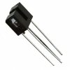 Optical Sensors - Photointerrupters - Slot Type - Transistor Output -- 425-1973-5-ND -Image