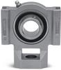 E-Z Kleen Ball Bearing, WSTU-SCEZ-30M-SHCR -- 136982