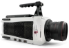 Phantom® v341 High Speed Camera