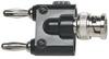 Multimeter Accessories -- 8507726