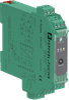 Universal Temperature Converter -- KFD2-UT2-1-1 -- View Larger Image
