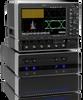 Oscilloscopes -- LabMaster 9 Zi-A