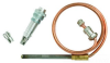 Thermocouple -- Q340A1082
