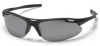 Avante Safety Glasses -- 2170 -- View Larger Image