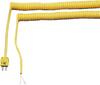 Retractable Sensor Cables -- RSC and RSCM Series