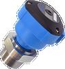 Ceramic Pressure Transmitter with Zero & Span Adjustment -- SP98FA