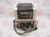 LOWARA HV2.2F/120C ( PUMP MOTOR 10AMP 220-240VAC NEMA12 2.2KW IP55 ) -Image