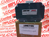 AMETEK 2006404L20A ( 2006 TYPE K ROTARY LIMIT SWITCH, FOUR CIRCUIT NEMA 4 ENCLOSURE, LEFT HAND SHAFT EXTENSION, 20 TO 1 RATIO, ALL SPDT ) - Image