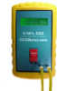 1/30/65/100% CO2 Sampling Data Logger - Image