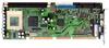 IPC-1640 - Image
