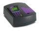 Biochrom Libra S11 -- Visible Spectrometer