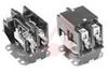 Contactor, Definite Purpose, Model 96, 30 A, 24 VAC, 2 Pole, DPST-NO-DM -- 70198911 - Image