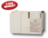 Variable Frequency Drive Motor Speed Controller -- E560 Series
