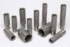Unibroach® Tungsten Carbide-tipped