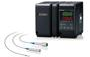 Semiconductor Metrology Instruments - Spectral Interference Laser Displacement Meter -- SI-F80