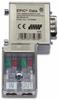 EPIC®Data PROFIBUS Connectors: 90° Fast Connect - Image