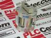 PNEUMATIC PANCAKE CYLINDER -- FT171254R