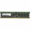 Memory - Modules -- 675-1028-ND