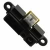 Optical Sensors - Distance Measuring -- 425-2047-5-ND -- View Larger Image