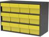 Deep Super Modular Cabinet