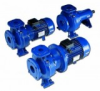 FH Centrifugal end Suction Pumps - Image