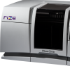 Rize Augmented Polymer Deposition 3D Printer