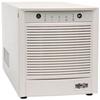 SmartPro 120V 2.2kVA 1.92kW UL 60601-1 Medical-Grade Line-Interactive UPS, Extended Run, SNMPWEBCARD Option, Full Isolation, USB, DB9 Serial -- SMART2500XLHG