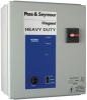 Pass & Seymour® Panel TVSS Unit -- 1224SH
