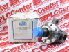 BARCO AUTOMATION BC-54000-16-52 ( ROTARY JOINT 1IN NPT RH 250PSI ) -Image