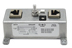 Single-Port CAT5 Passive PoE Midspan/Injector -- BT-CAT5-P1