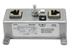 Single-Port CAT5 Passive PoE Midspan/Injector -- BT-CAT5-P1