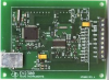 Microprocessor Eval/Demo Boards -- 66H9717
