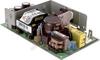 Power Supply, Switching; 40 W; 5.1 V; 24 V; -12 V; 0 to degC; 1.0 lbs (Max.) -- 70152109