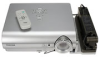 TDP-SC35U Conference Room Projector -- TDP-SC35U