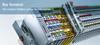 Bus Terminal Controller -- BC2000 - Image